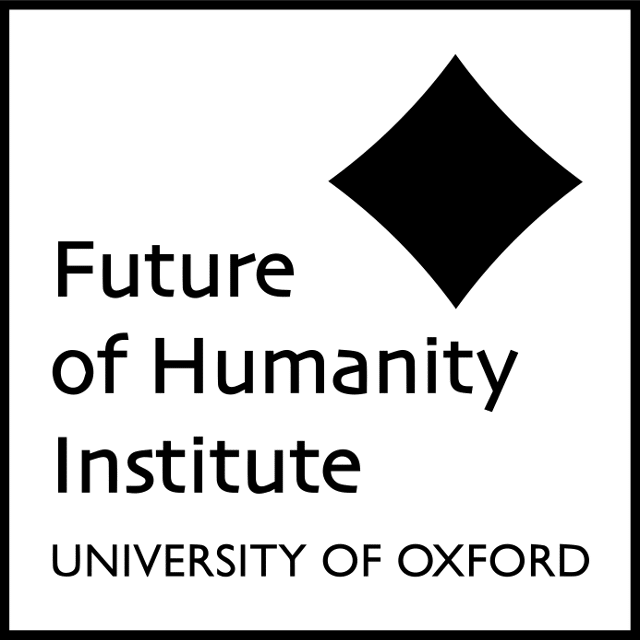 Future of Humanity Institute Logo