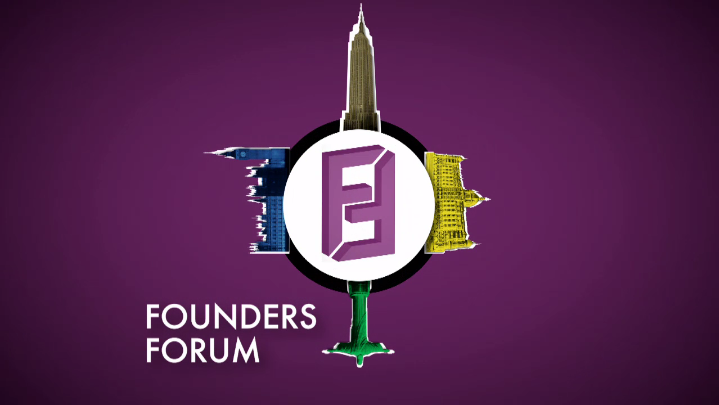 foundersforum