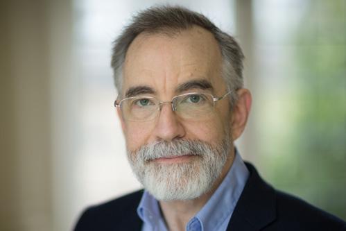 Eric Drexler profile picture