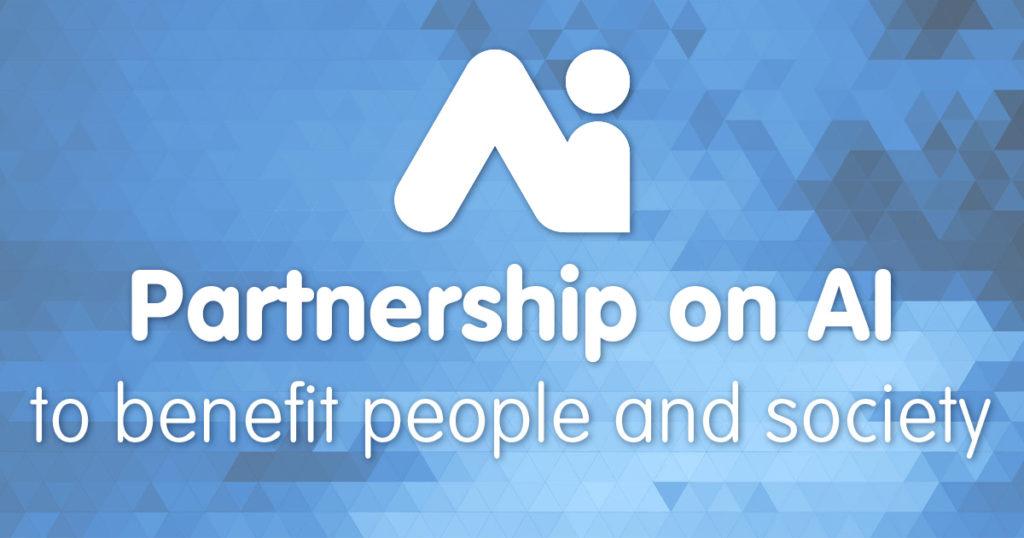 FHI joins the Partnership on AI