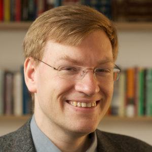 Anders Sandberg
