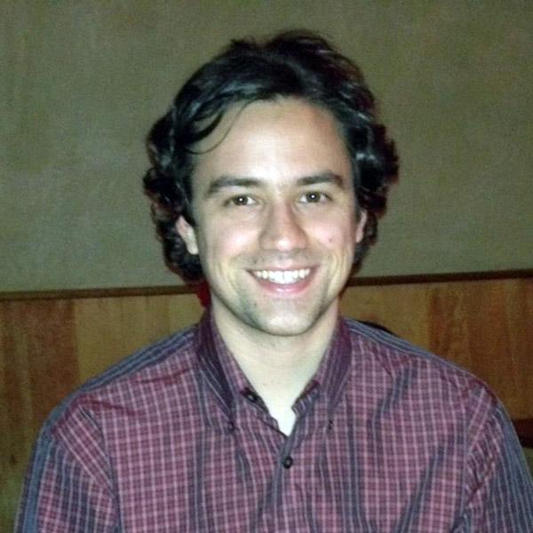 Carl Shulman