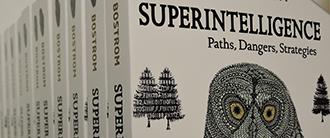 superintelligence-sm